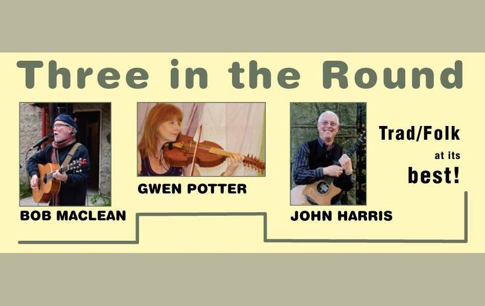Concerts at Port Dover Harbour Museum