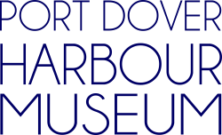 Port Dover Harbour Museum